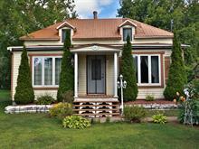 Maison à vendre à Roxton Falls, Montérégie, 143, Rue de la Rivière, 19919404 - Centris.ca