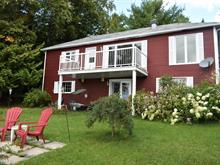 House for sale in Frontenac, Estrie, 1650, Route  161, 23119133 - Centris.ca