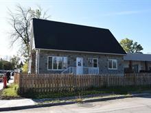 House for sale in Rivière-des-Prairies/Pointe-aux-Trembles (Montréal), Montréal (Island), 8770, boulevard  Gouin Est, 28628320 - Centris.ca
