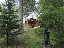 Chalet à vendre à Danville, Estrie, 50, Chemin  Pratte, 24660779 - Centris.ca