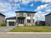 Maison à vendre in Les Chutes-de-la-Chaudière-Ouest (Lévis), Chaudière-Appalaches, 105, Rue  François-De Laval, 26294518 - Centris.ca