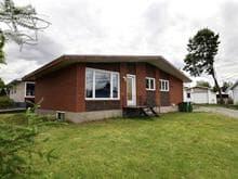 House for sale in Lebel-sur-Quévillon, Nord-du-Québec, 40, Rue des Merisiers, 23941796 - Centris.ca