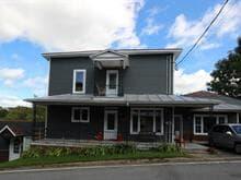 Maison à vendre à Sainte-Sophie-d'Halifax, Centre-du-Québec, 541 - 543, Rue  Principale, 21956933 - Centris.ca