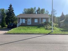 Maison à vendre à Saint-Félicien, Saguenay/Lac-Saint-Jean, 1180, Rue  Félix-Leclerc, 27126142 - Centris.ca