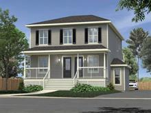 Condo / Appartement à louer à Mirabel, Laurentides, 9202, Rue  Dumouchel, app. 103, 9769670 - Centris.ca