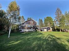 House for sale in Val-Morin, Laurentides, 5704, Rue de la Rivière, 19262676 - Centris.ca