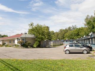 Bâtisse commerciale à vendre à Québec (Les Rivières), Capitale-Nationale, 3290, boulevard  Wilfrid-Hamel, 21223257 - Centris.ca