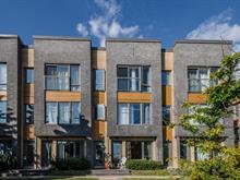 Condo à vendre à Saint-Hubert (Longueuil), Montérégie, 4484, Rue  Bishop, 24635115 - Centris.ca