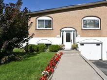 House for sale in Montréal-Nord (Montréal), Montréal (Island), 5815, Rue  Paul, 23776186 - Centris.ca
