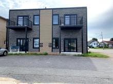 Quadruplex à vendre à Shawinigan, Mauricie, 392 - 398, 206e Avenue, 24155786 - Centris.ca