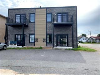 Quadruplex for sale in Shawinigan, Mauricie, 392 - 398, 206e Avenue, 24155786 - Centris.ca