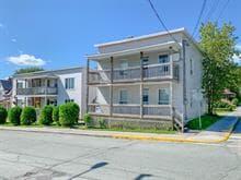 Immeuble à revenus à vendre à Windsor, Estrie, 101 - 109, Rue du Moulin, 25453641 - Centris.ca