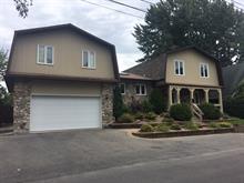 House for sale in Pierrefonds-Roxboro (Montréal), Montréal (Island), 5091, Rue  Noël, 10935696 - Centris.ca