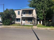 Duplex for sale in Québec (Les Rivières), Capitale-Nationale, 282 - 284, Avenue  Turcotte, 14337623 - Centris.ca