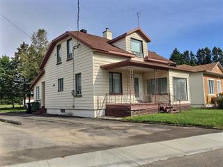 Maison à vendre à Pont-Rouge, Capitale-Nationale, 341, Rue  Dupont, 17683046 - Centris.ca