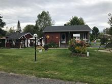 House for sale in Princeville, Centre-du-Québec, 41, Rue des Trois-Lacs, 22222772 - Centris.ca