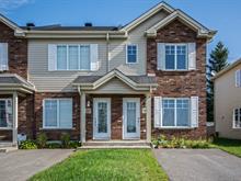 Maison à vendre à Saint-Rémi, Montérégie, 319Z, Rue  Faubourg Notre-Dame, 12287035 - Centris.ca