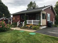 Maison à vendre à Princeville, Centre-du-Québec, 41, Rue des Trois-Lacs, 22222772 - Centris.ca
