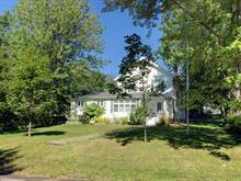 Maison à vendre à New Carlisle, Gaspésie/Îles-de-la-Madeleine, 25, Rue de Mountsorrel, 21928049 - Centris.ca