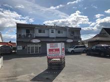 Quadruplex for sale in Acton Vale, Montérégie, 1451A - 1461A, Rue d'Acton, 21972028 - Centris.ca