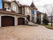 House for rent in Montréal (Saint-Laurent), Montréal (Island), 3845, Carré  Pauline-Lighstone, 17033048 - Centris.ca