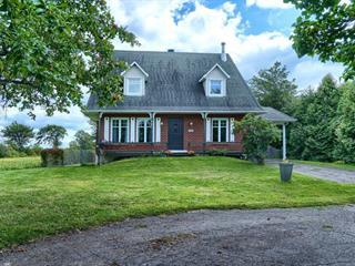 House for sale in Saint-Bruno-de-Montarville, Montérégie, 730, Grand Boulevard Ouest, 19938276 - Centris.ca
