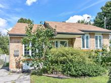House for sale in Deux-Montagnes, Laurentides, 311A, 7e Avenue, 21236691 - Centris.ca