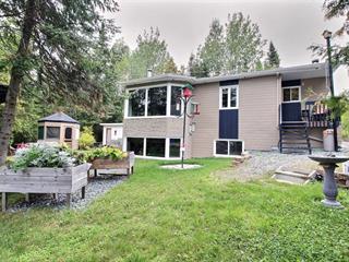 House for sale in Rivière-Héva, Abitibi-Témiscamingue, 225, Rue des Cèdres, 20833125 - Centris.ca
