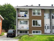 Triplex for sale in Jacques-Cartier (Sherbrooke), Estrie, 918 - 920, Rue  Malouin, 20806552 - Centris.ca