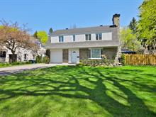 House for sale in Hampstead, Montréal (Island), 5659, Chemin  Queen-Mary, 13372199 - Centris.ca