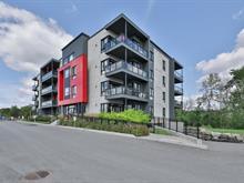 Condo / Appartement à louer à Mirabel, Laurentides, 9225, boulevard de la Grande-Allée, app. 102, 27852626 - Centris.ca