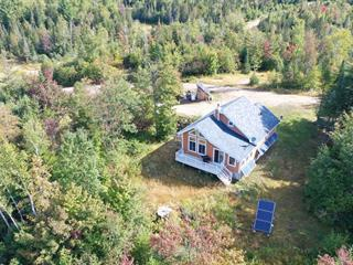 Cottage for sale in Saint-Côme, Lanaudière, 1811, 9e Rang, 25333673 - Centris.ca