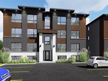 Condo / Apartment for rent in Salaberry-de-Valleyfield, Montérégie, 120, Place  Bourget, apt. 1, 19408983 - Centris.ca