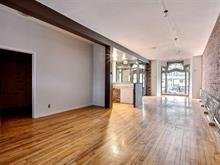 Commercial unit for rent in Le Plateau-Mont-Royal (Montréal), Montréal (Island), 5262, Avenue du Parc, suite 1, 25217644 - Centris.ca
