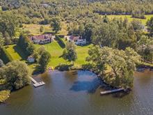 House for sale in Sainte-Catherine-de-Hatley, Estrie, 1605 - 1619, Chemin du Lac, 26527730 - Centris.ca