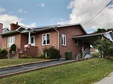 House for sale in Laverlochère-Angliers, Abitibi-Témiscamingue, 20, Rue  Saint-Isidore Ouest, 15009810 - Centris.ca