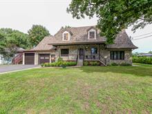 Maison à vendre à Carignan, Montérégie, 1670, Rue des Tulipes, 13574441 - Centris.ca