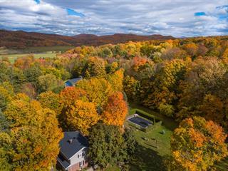 House for sale in Cowansville, Montérégie, 70, Rue  Ayers, 23074046 - Centris.ca