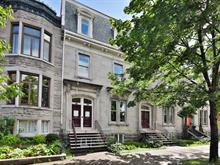Condo à vendre à Le Plateau-Mont-Royal (Montréal), Montréal (Île), 912, Rue  Cherrier, 25885920 - Centris.ca