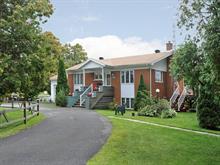 Maison à vendre à Saint-Anicet, Montérégie, 4889, Rue  Daoust, 10720295 - Centris.ca
