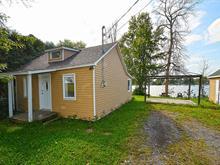 House for sale in Richelieu, Montérégie, 2821, Chemin des Patriotes, 11688898 - Centris.ca