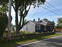 Maison à vendre à Rivière-du-Loup, Bas-Saint-Laurent, 105 - 107, Rue  Hayward, 9884817 - Centris.ca