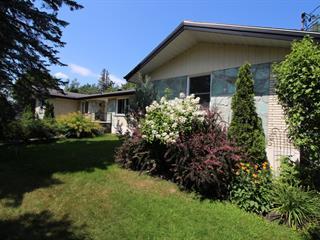 Duplex à vendre à Magog, Estrie, 805 - 807, Rue  Bowen, 27505317 - Centris.ca