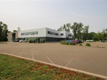 Local industriel à louer à Les Rivières (Québec), Capitale-Nationale, 2666, boulevard du Parc-Technologique, 20701425 - Centris.ca