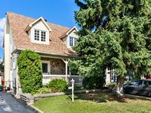 House for sale in Saint-Hubert (Longueuil), Montérégie, 3740, Rue  Labelle, 25578938 - Centris.ca