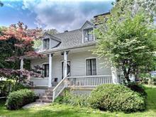 House for sale in Laval-des-Rapides (Laval), Laval, 137 - 137A, boulevard des Prairies, 10326766 - Centris.ca