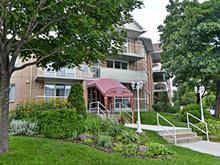 Condo for sale in Les Rivières (Québec), Capitale-Nationale, 6305, Rue du Gabarit, apt. 216, 18322843 - Centris.ca