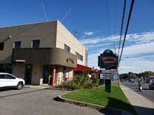 Commerce à vendre à Québec (Charlesbourg), Capitale-Nationale, 11038, boulevard  Henri-Bourassa, 22242193 - Centris.ca