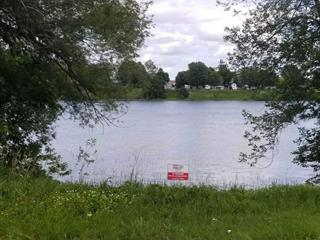 Lot for sale in Saint-Roch-de-Richelieu, Montérégie, Rue  Saint-Pierre, 16272248 - Centris.ca