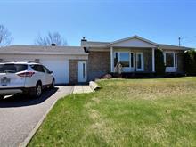Maison à vendre à Saint-Fulgence, Saguenay/Lac-Saint-Jean, 86, Route de Tadoussac, 20548001 - Centris.ca